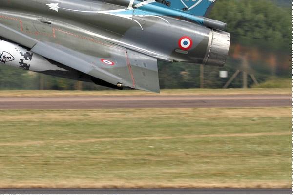 Photo#11129-4-Dassault Mirage 2000D