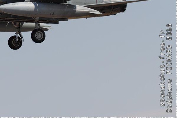 11134c-Panavia-Tornado-IDS-Allemagne-air-force