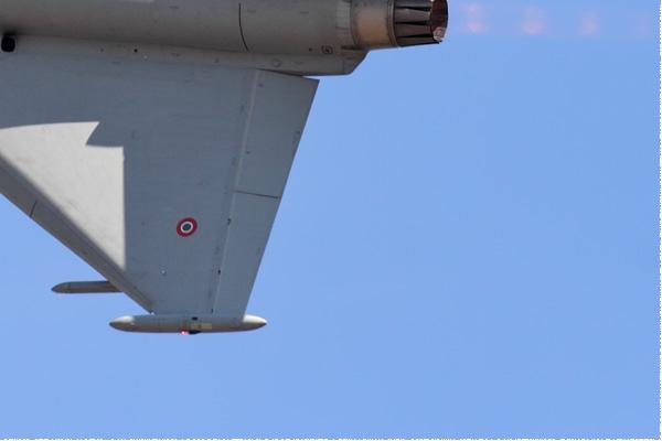 Photo#11135-4-Eurofighter F-2000A Typhoon