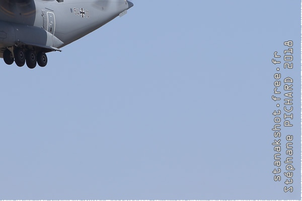 Photo#11137-4-Airbus A400M Atlas