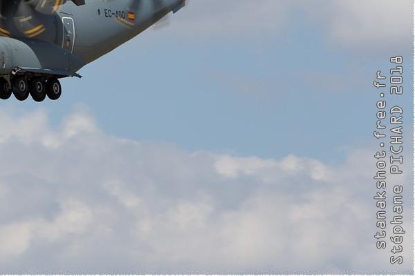 Photo#11138-4-Airbus A400M Atlas