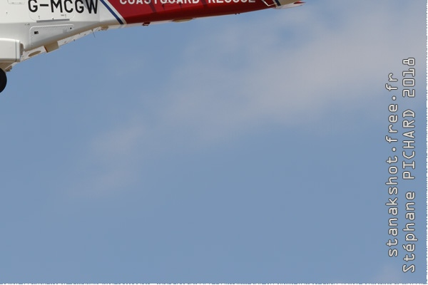 Photo#11140-4-AgustaWestland AW189