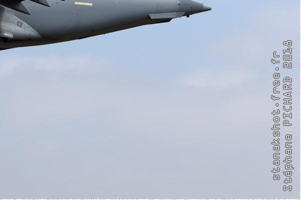 Photo#11143-4-Boeing C-17A Globemaster III