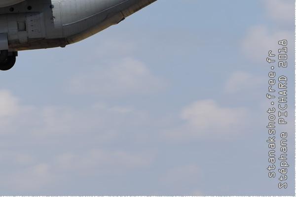 Photo#11147-4-Lockheed C-130K Hercules