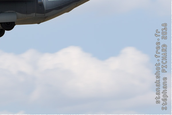 Photo#11148-4-Lockheed Martin MC-130J Commando II