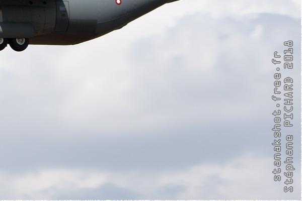 Photo#11149-4-Lockheed Martin C-130J-30 Super Hercules