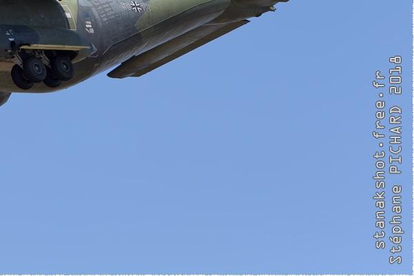 Photo#11150-4-Transall C-160D