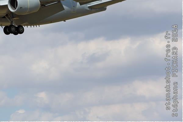 Photo#11154-4-Boeing Sentry AEW1