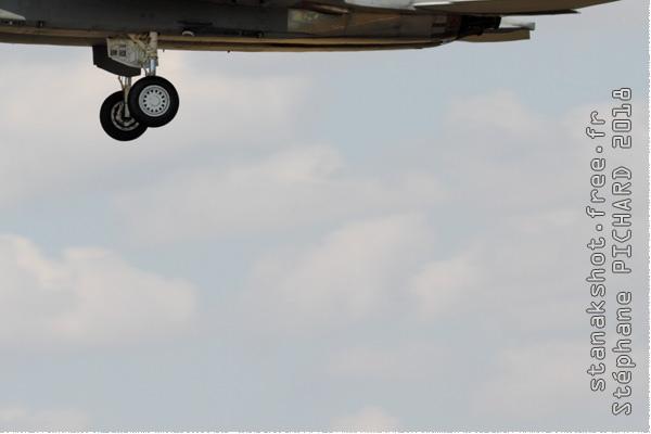 Photo#11155-4-McDonnell Douglas F-15C Eagle