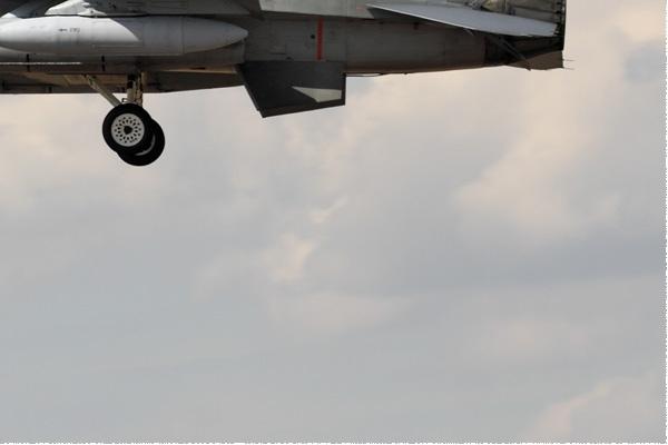 Photo#11160-4-General Dynamics F-16AM Fighting Falcon