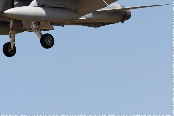 Photo#11162-4-McDonnell Douglas F-18C Hornet