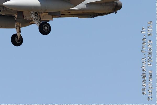 11163c-McDonnell-Douglas-F-18C-Hornet-Finlande-air-force