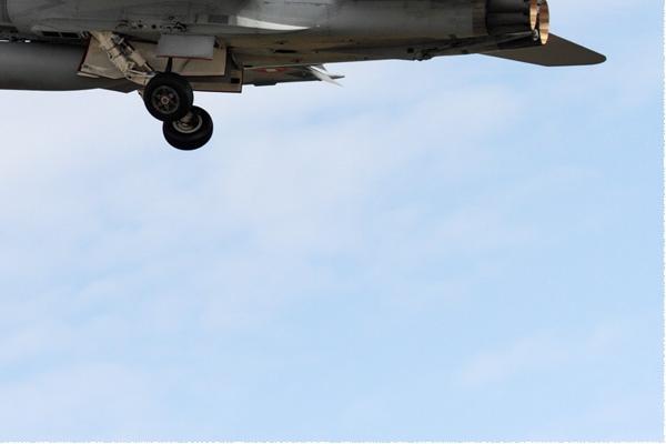 Photo#11165-4-McDonnell Douglas F/A-18C Hornet