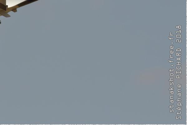 Photo#11166-4-Grob Tutor T1