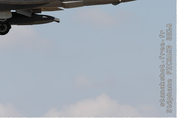 Photo#11176-4-Hawker Hunter F58