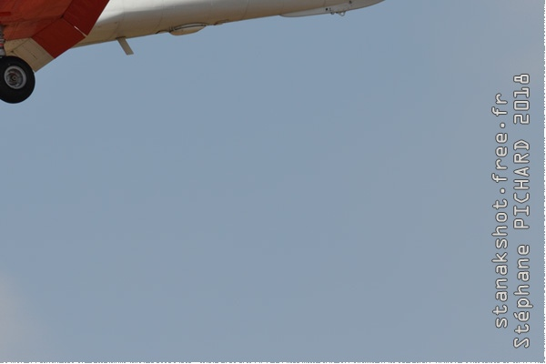 Photo#11183-4-Pilatus PC-7 Turbo Trainer