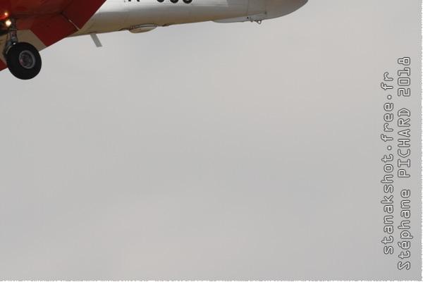 Photo#11185-4-Pilatus PC-7 Turbo Trainer