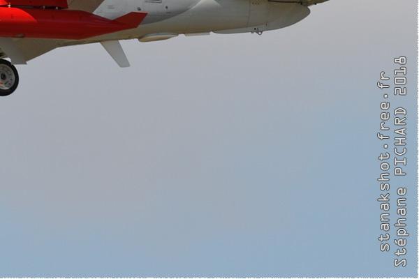 Photo#11188-4-Pilatus PC-9M