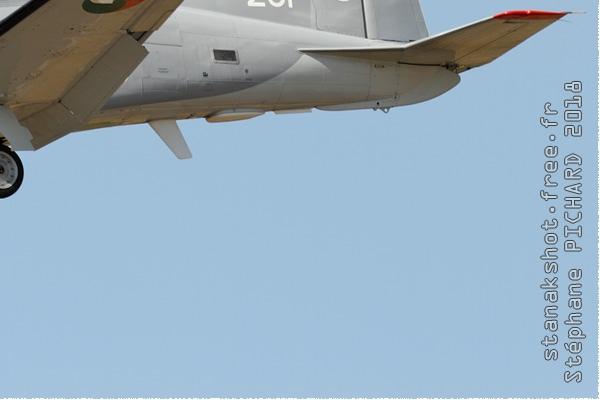 Photo#11189-4-Pilatus PC-9M