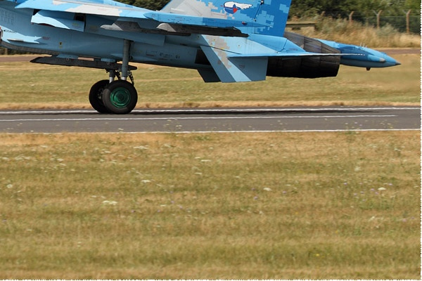 Photo#11192-4-Sukhoi Su-27PM1