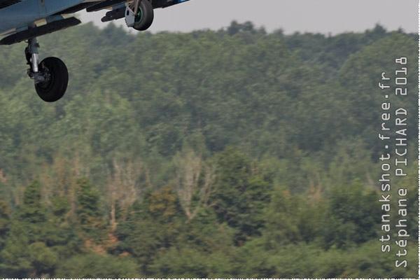 Photo#11193-4-Sukhoi Su-27UBM1