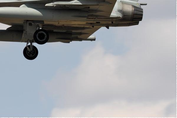 Photo#11198-4-Eurofighter Typhoon FGR4