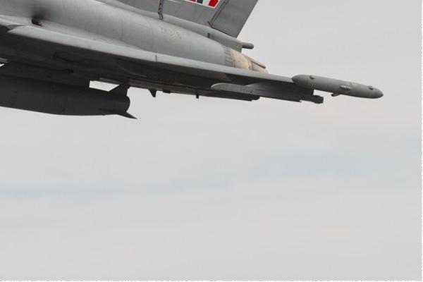 Photo#11200-4-Eurofighter Typhoon FGR4