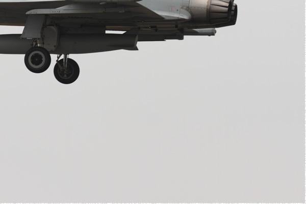 Photo#11201-4-Eurofighter Typhoon FGR4
