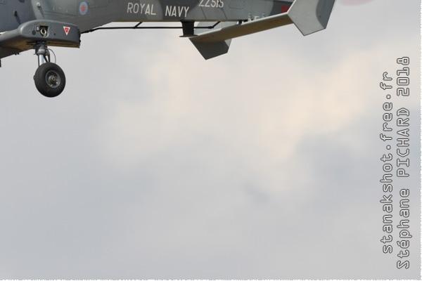 Photo#11203-4-AgustaWestland Wildcat HMA2