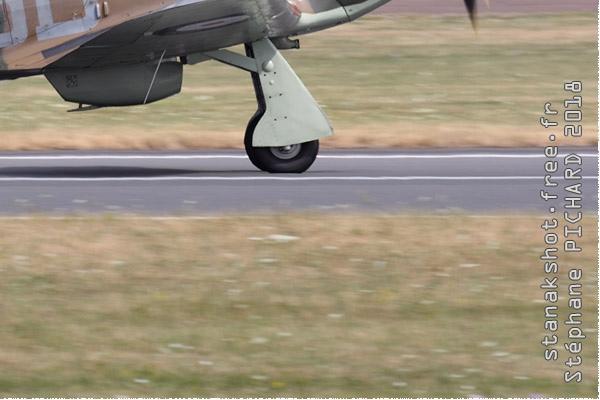Photo#11206-4-Hawker Hurricane IIc