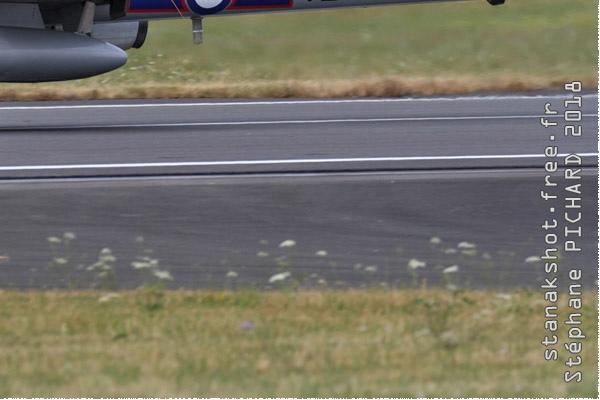 Photo#11208-4-De Havilland Vampire FB6