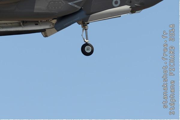 Photo#11211-4-Lockheed Martin F-35B Lightning II