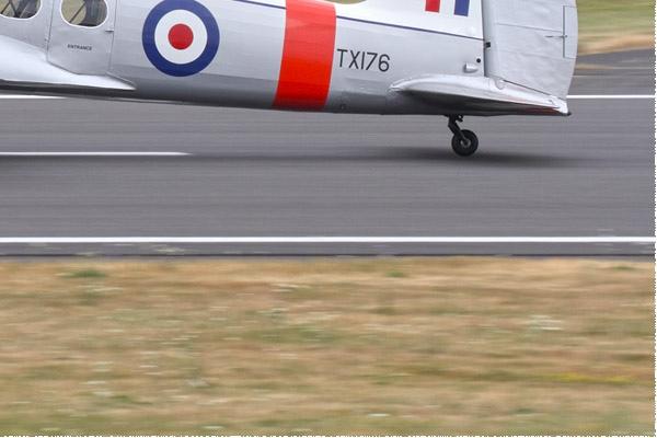 11214c-Avro-Anson-C19-Royaume-Uni
