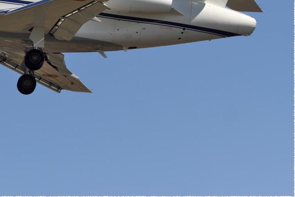 Photo#11215-4-Dassault Falcon 900B
