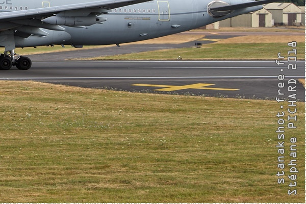 11224c-Airbus-Voyager-KC2-Royaume-Uni-air-force