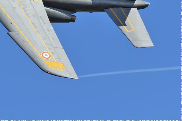 Photo#11232-4-Dassault-Dornier Alphajet E