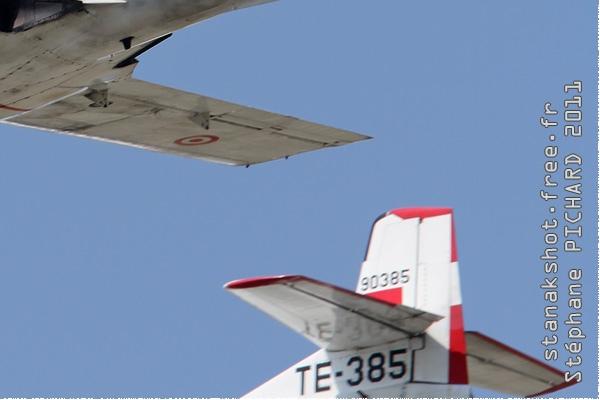 Photo#11233-4-Cessna T-37B Tweet