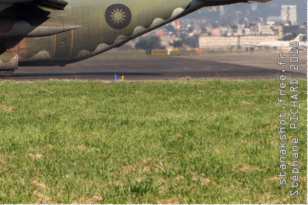 Photo#11238-4-Lockheed C-130H Hercules