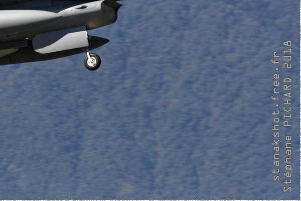 Photo#11251-4-Lockheed F-16A Fighting Falcon