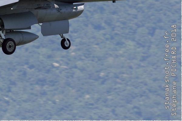 Photo#11254-4-Lockheed F-16A Fighting Falcon