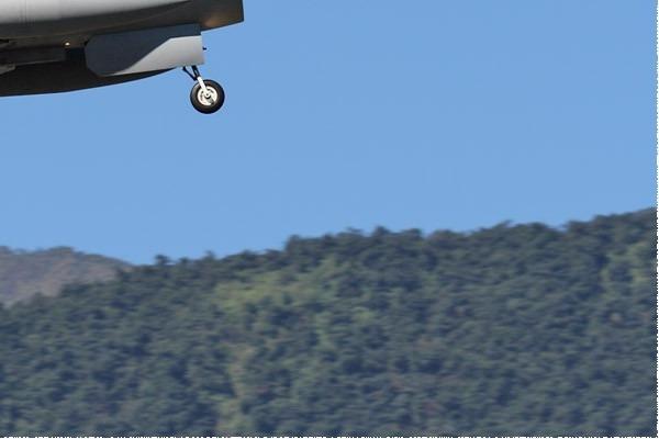 Photo#11257-4-Lockheed F-16A Fighting Falcon