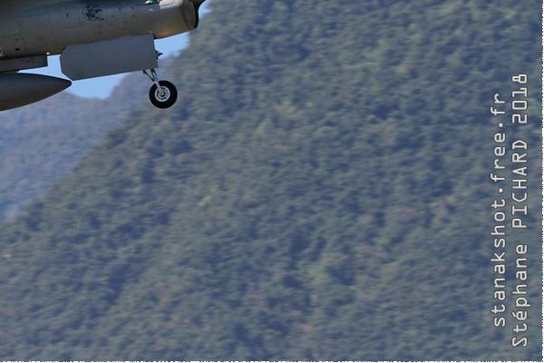 Photo#11259-4-Lockheed F-16A Fighting Falcon