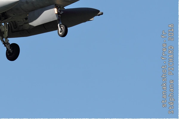 Photo#11260-4-Lockheed F-16A Fighting Falcon