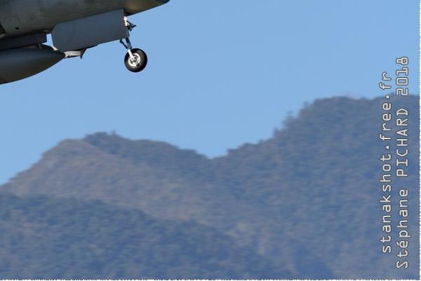 Photo#11264-4-Lockheed F-16A Fighting Falcon