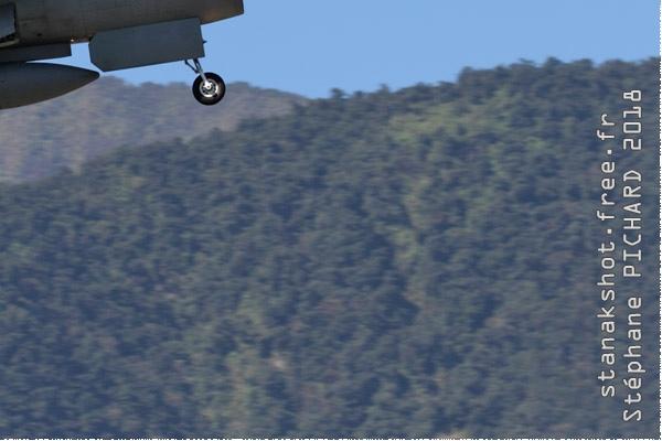 Photo#11265-4-Lockheed F-16A Fighting Falcon
