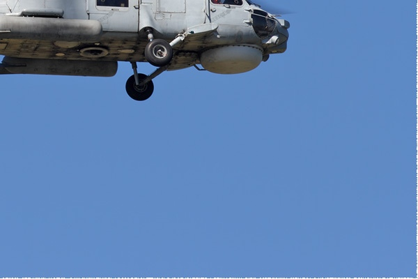 Photo#11268-4-Sikorsky S-70C(M)-1 Thunderhawk