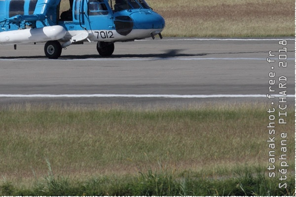 Photo#11291-4-Sikorsky S-70C-1A Bluehawk