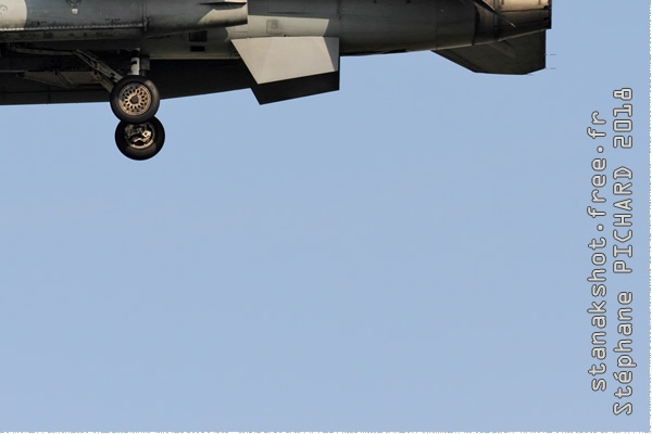 Photo#11310-4-Lockheed F-16A Fighting Falcon
