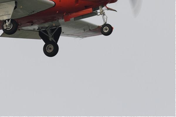 11346c-Beech-T-34C-1-Turbo-Mentor-Taiwan-air-force