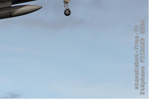 Photo#11386-4-Dassault Mirage 2000-5Ei